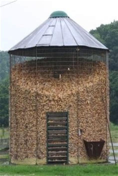 Metal Corn Crib For Sale by 1000 Images About Where Corn Don T Grow On