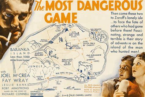 the most dangerous most dangerous map memes pictures