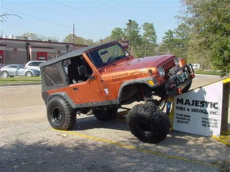 2000 Jeep Wrangler Accessories 1000 Images About Jeeps Accessories On Jeep