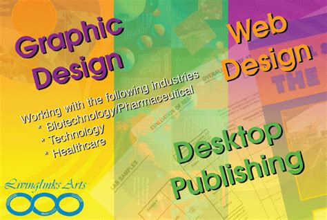 stunning starting a graphic design business from home