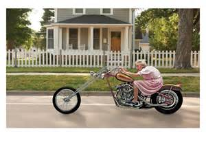 motorcycle tag palm press