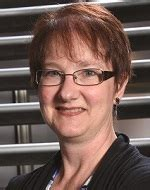 White Mba Rhia by Ohio Health Information Management Association Elected