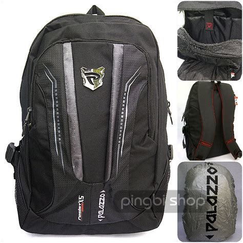 Celana Import Sweatpant Nike Grey 002 Keren Murah Bagus Baru Redy harga tas ransel oakley original www panaust au