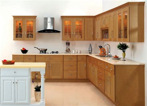 kitchen cabinets pictures gallery green kitchen cabinets 3d model kitchen cabinets pictures