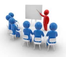 seminare 171 rwablog
