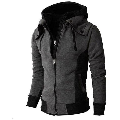 Jaket Hoodie Sweater Zipper Adidas 32 31 best outerwear images on products