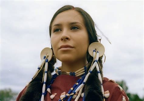 american indian native american hairstyle white wolf 5 reasons natives have lustrous locks