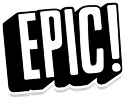 grade level teams / 8th grade epic