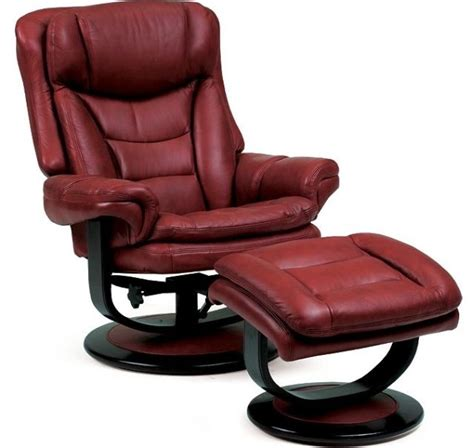 lane recliner ottoman impulse reclining chair ottoman by lane furniture time