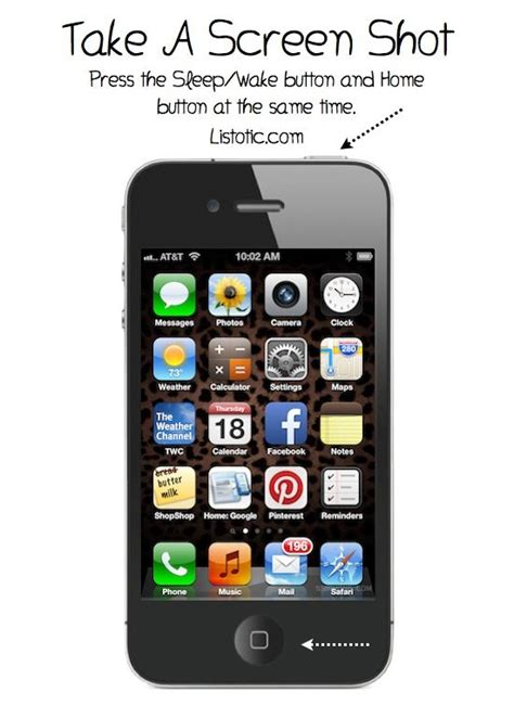 19 awesome iphone tricks with pictures