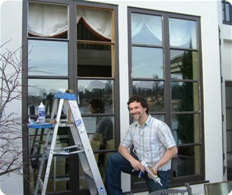 broken house window repair homeowners windows doors testimonials seattle bellevue issaquah wa