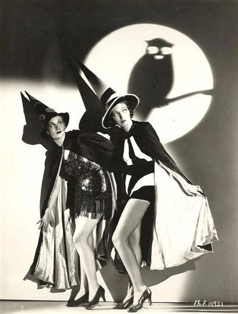 classic hollywood witches hollywood costumes and vintage witch on pinterest