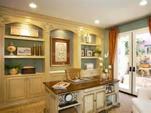 Hgtv Small Home Office Ideas Home Office Ideas Design Hgtv