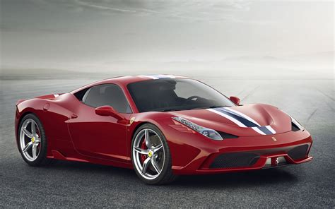 ferrari 458 wallpaper 2014 ferrari 458 speciale wallpaper hd car wallpapers