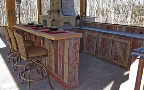 wood bar plans  woodworking