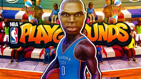 Mba Playgrounds How To Get Packs by Nba Playgrounds Westbrook Gold Pack Opening