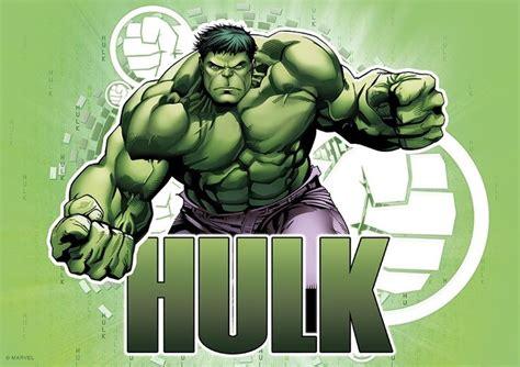 printable hulk banner 198 best images about hulk printables on pinterest