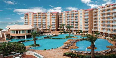 divi resort divi aruba resort cheapcaribbean