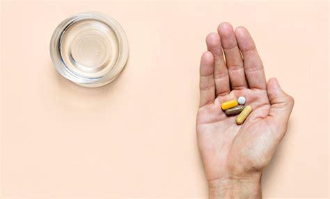 5 supplements you should take 5 supplements you should be taking daily fabfitfun