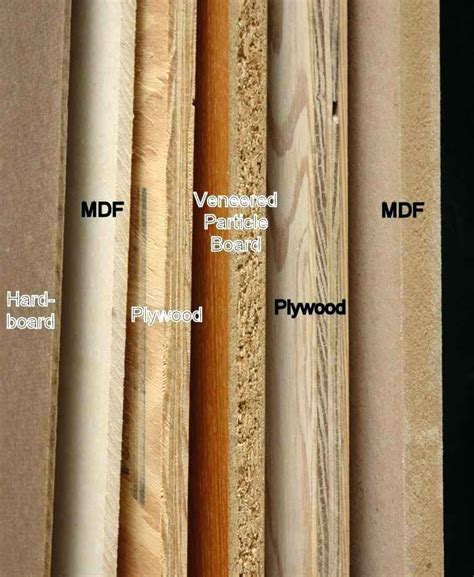type of paint for wood cabinets types of wood used for cabinets samedayautoglass info