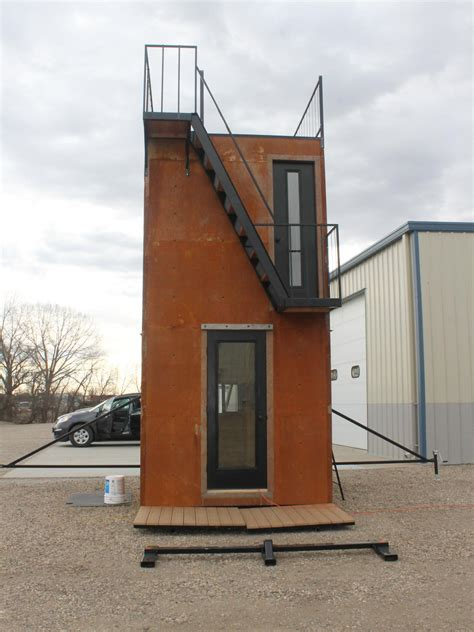 tiny house big living tiny house big living smart design features from itsy