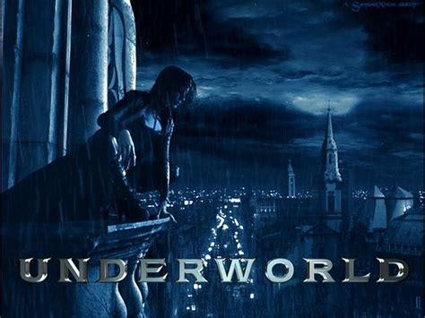 watch film underworld 5 underworld wallpapers wallpaper cave