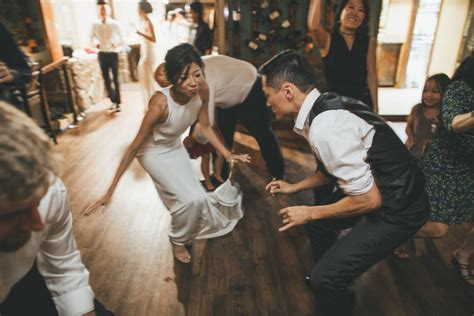 The Best Wedding Songs of 2019   A Practical Wedding