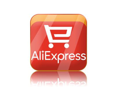 aliexpress freebies aliexpress loot signup get free products worth rs 347