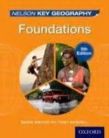 libro nelson key geography foundations estore