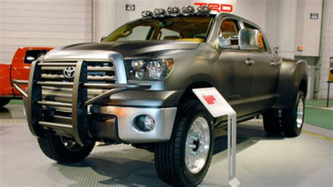 Toyota Dually 2020 by 2020 Toyota Tundra Diesel New Trucks Reviews 2019 2020