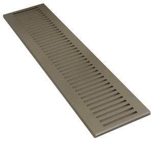 tec patio ii warming shelf patio ii great savings on