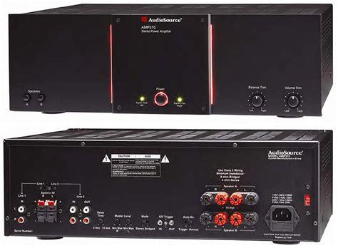Home Theater Rakitan rakitan power 400 wat pmpo release date price and specs