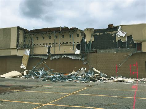 mission demolition levittown tribune