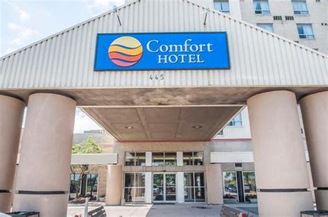 comfort inn customer service accommodation and customer service review of comfort