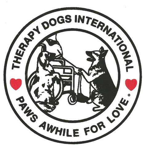 therapy international therapy international march 3 april 21 friday 7 00 pm animal protective