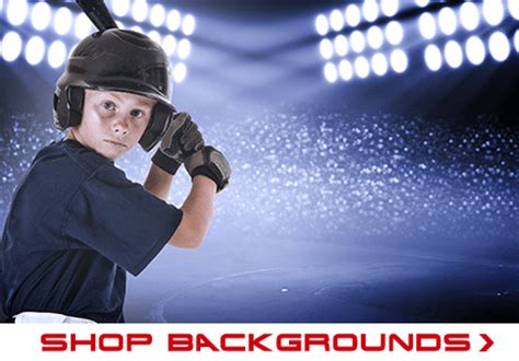 photoshop sports templates and backgrounds