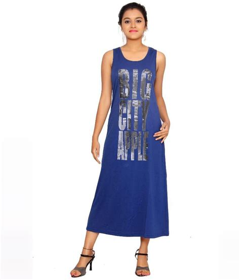 30950 Cotton Dress Black Size Sml buy sml originals navy poly cotton dresses at best prices in india snapdeal