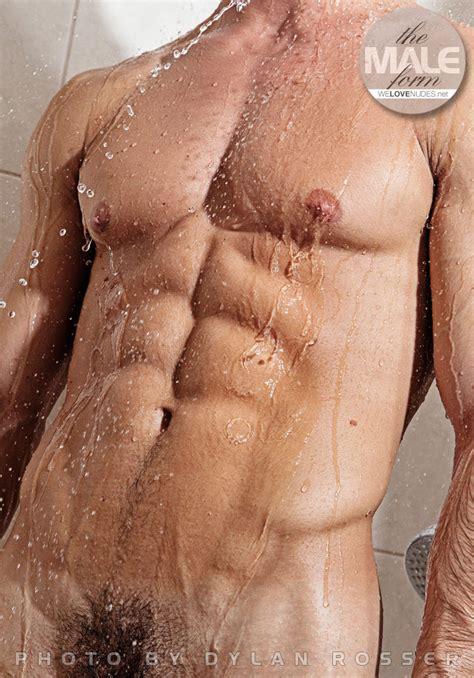 Marco Rubi We Love Nudes