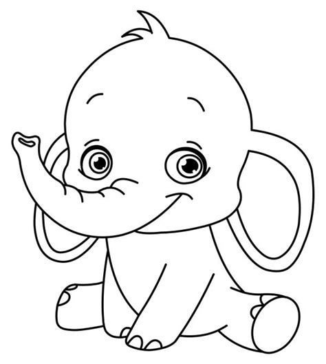 disney coloring pages for toddlers disney coloring pages for coloringstar