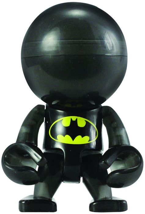 nov121740 justice league batman logo trexi previews world