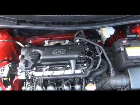how petrol cars work 2013 hyundai accent engine control road test hyundai accent 2014 con ram 243 n ferreyros youtube