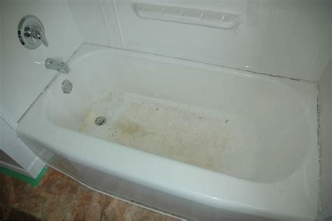 In Bathtub Repair by Bathtub Refinishing Mn Bathtub Refinishing Minneapolis Bathtub Refinishing Minnesota Bathtub