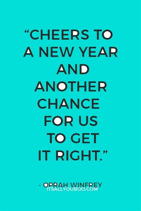 new year quote 40 inspirational new year s resolution quotes it s all you boo