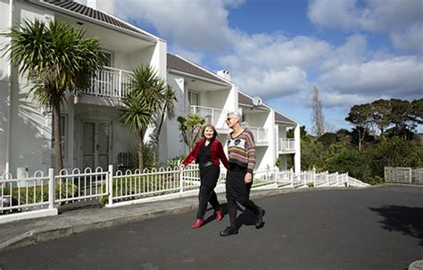 design your own home in auckland great home design starts with small steps auckland