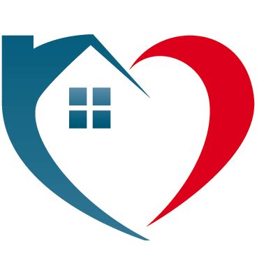 ghc heart square from griswold home care in san jose, ca 95128