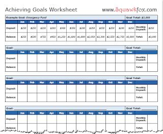 Brian Tracy Goal Setting Pdfdownload Free Software Programs Online Sairdana Brian Tracy Goal Setting Template