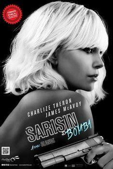 full hd film zle film izle hd film izle sinema sarışın bomba atomic blonde 2017 full hd film izle