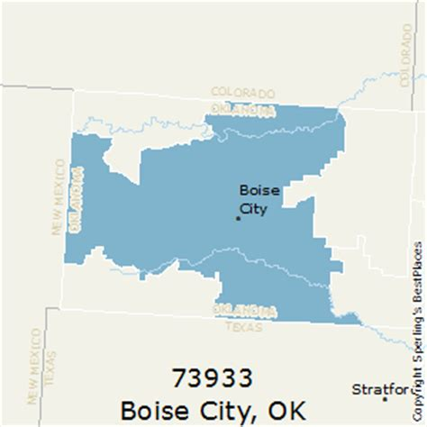 boise city housing best places to live in boise city zip 73933 oklahoma