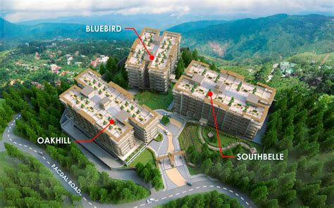 online tutorial baguio city bristle ridge condominium baguio city dmci homes online