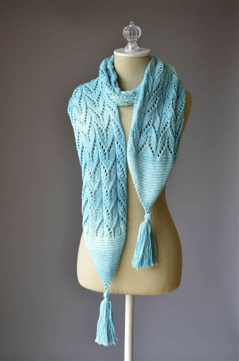 scarf pattern dk yarn 1000 images about free patterns on pinterest yarns